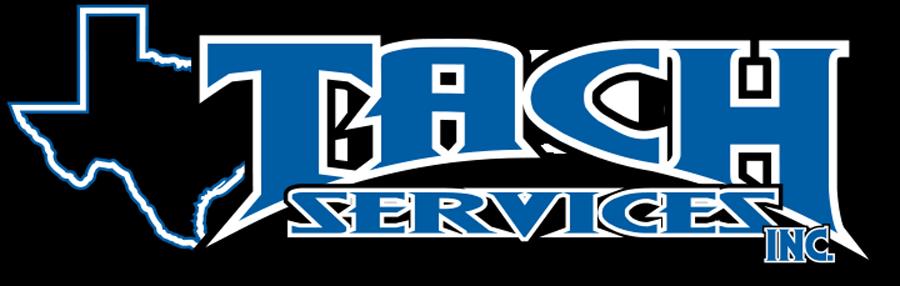 Tach Services